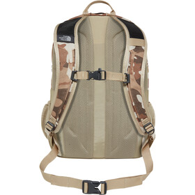 The North Face Borealis Classic Backpack 29l moab khaki woodchip camo desert print/twill beige